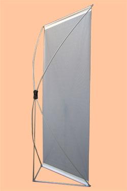 Modelo Scala 75x175cm y 90x190cm (1)