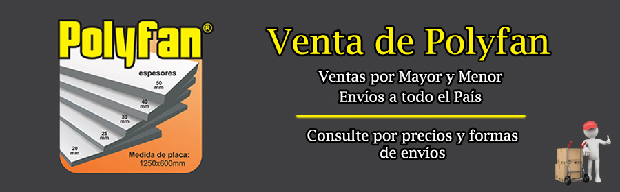 Copia_de_seguridad_de_mercado libre polyfan.cdt